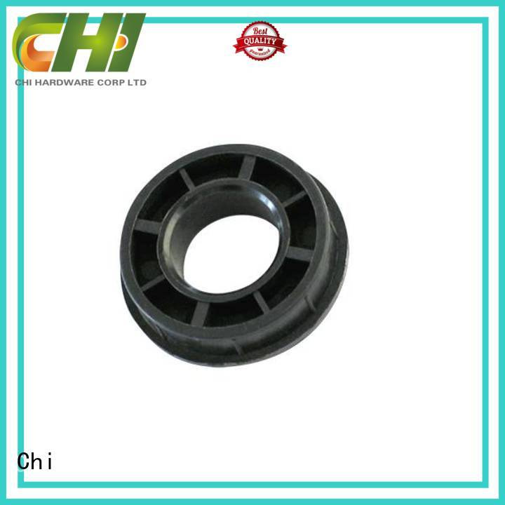 Chi unique garage door rollers supplier for garage door