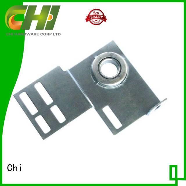 accurate garage door roller bracket for industrial door