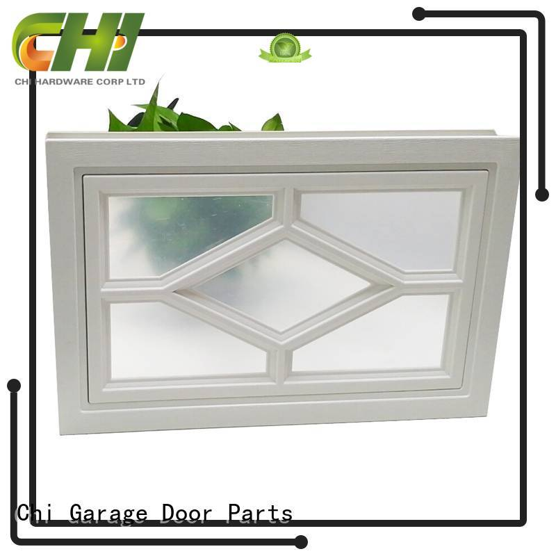 Chi durable garage door seal for wholesale for industrial door