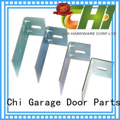 Best garage door roller bracket Suppliers for garage door