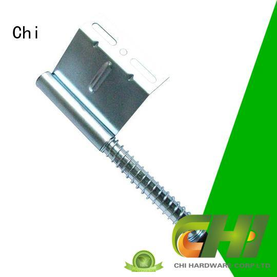 Chi advanced technology garage door torsion springs for manufacturing for garage door