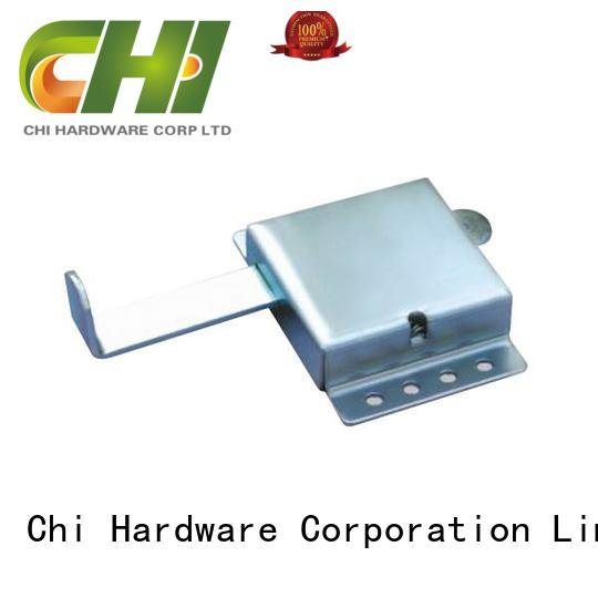 Chi widely used automatic garage door lock for manufacturing for garage door