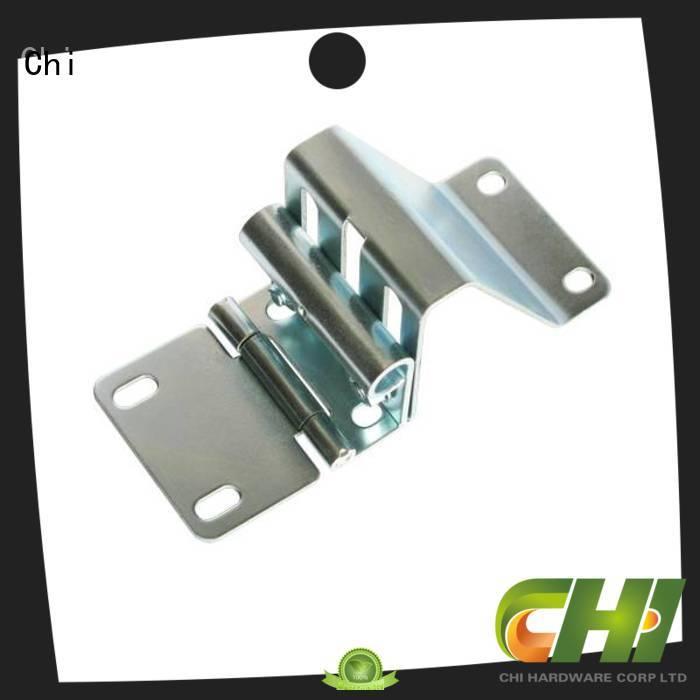 Chi roll up garage door parts manufacturers for garage door