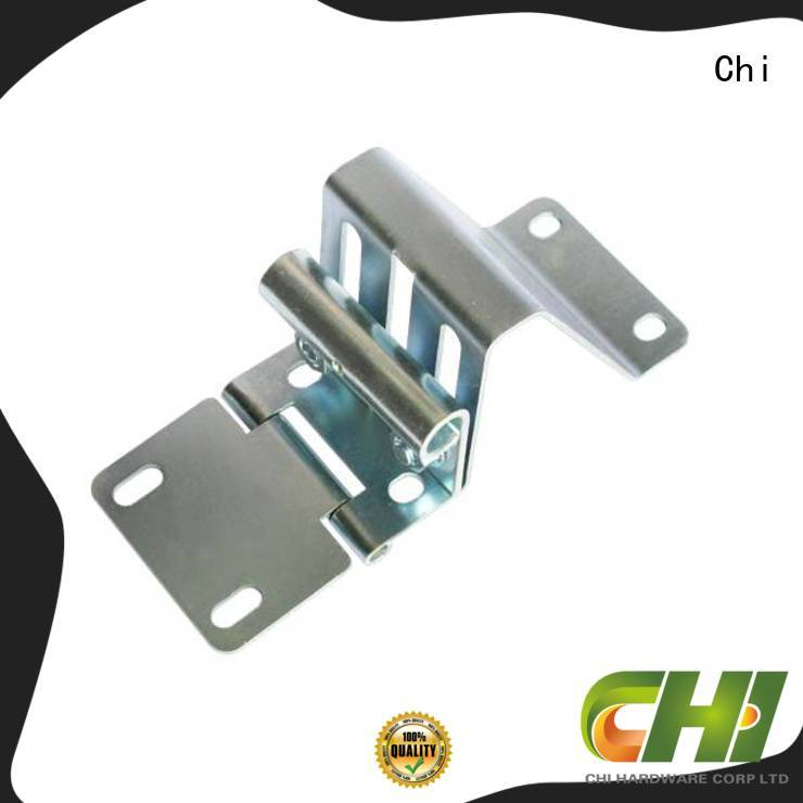 Chi garage door lock manufacturer for garage door