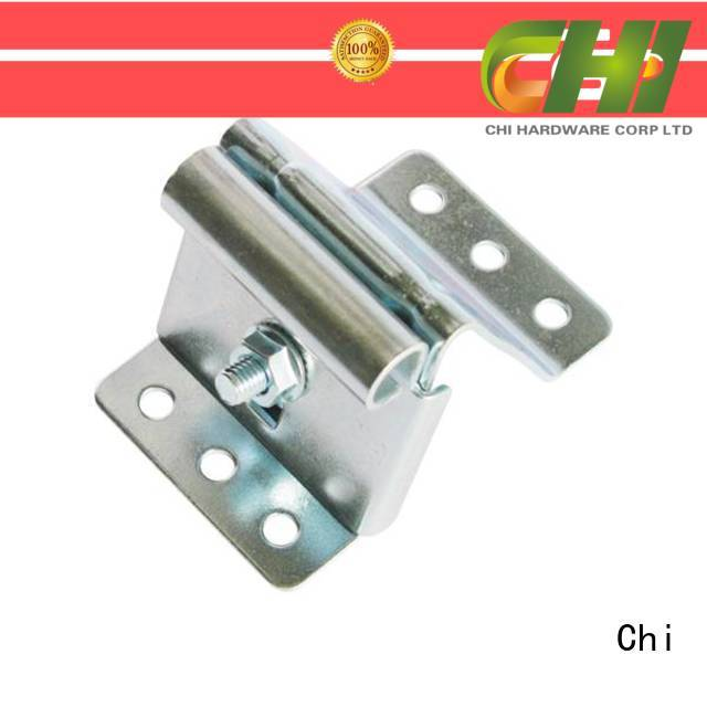 Chi garage door opener mounting bracket for wholesale for garage door