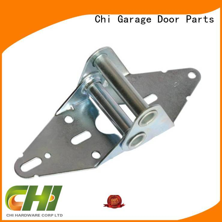 garage door direct drive chain hoist