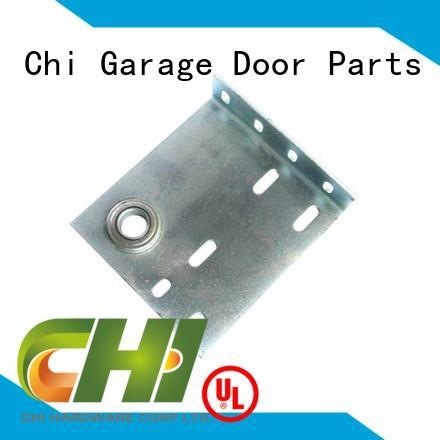 Chi garage door opener bracket price for industrial door