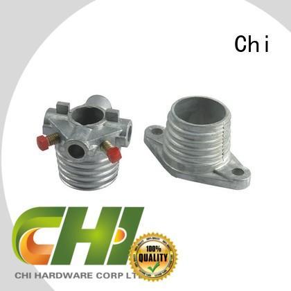 Chi advanced technology galvanized garage door spring for business for industrial door