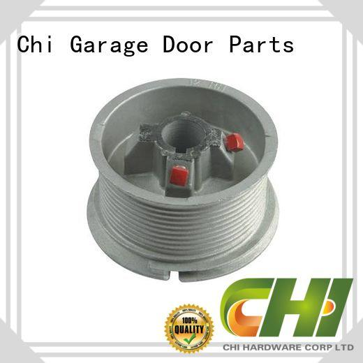priced-low cable drum for business for garage door