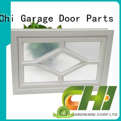 first-class garage door seal type for garage door