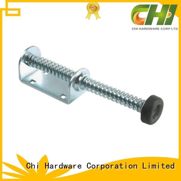 Chi garage door springs overseas market for industrial door