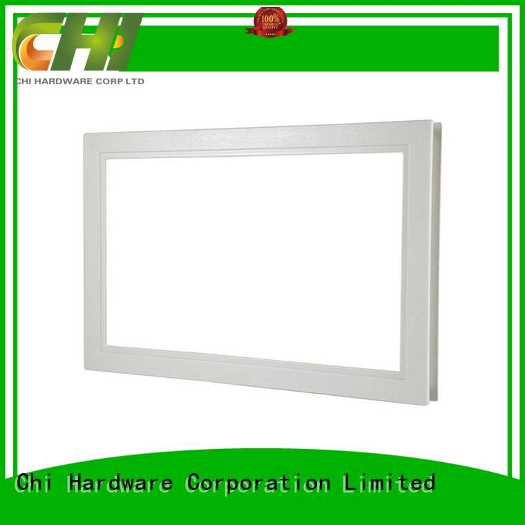 Chi widely used garage door seal marketing for industrial door