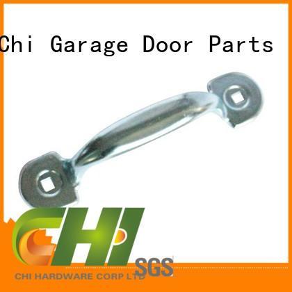 Chi cost-effective garage door handle for manufacturing for industrial door