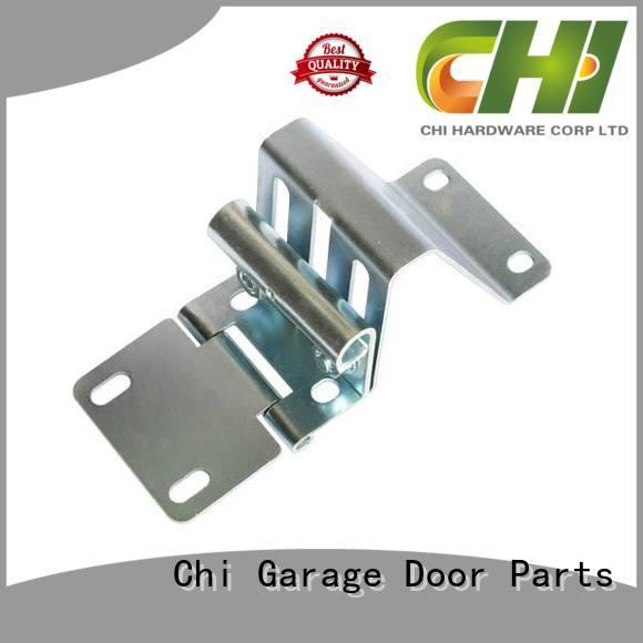 excellent overhead door hinges vendor for industrial door