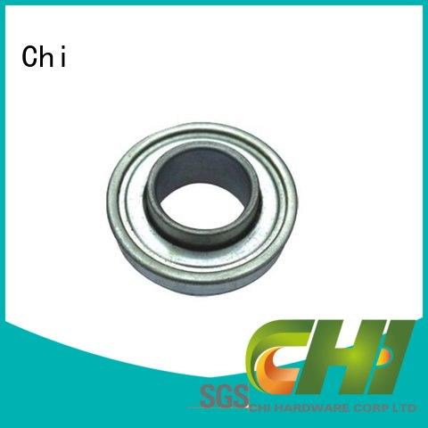 Chi excellent garage door rollers supplier for garage door