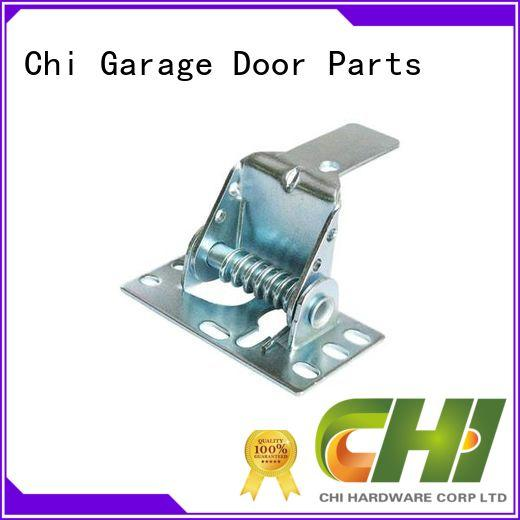 first-class garage door lock producer for garage door