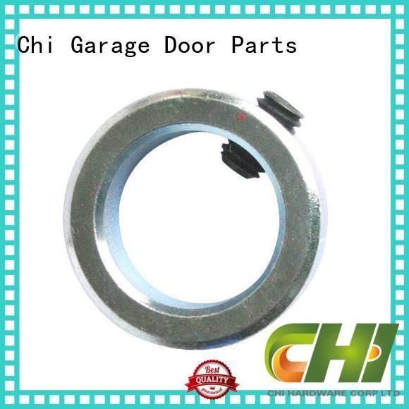 priced-low garage door rollers for wholesale for industrial door
