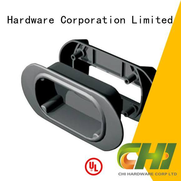 Chi widely used garage door security locks for industrial door
