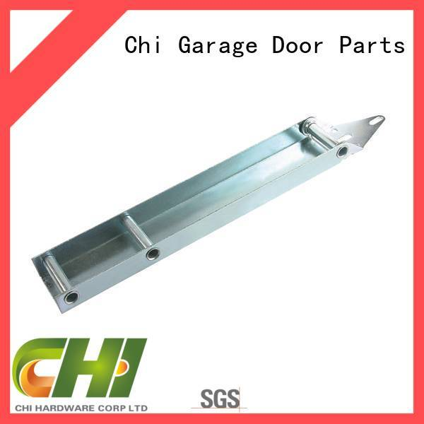 Chi stable garage door vertical track marketing for garage door