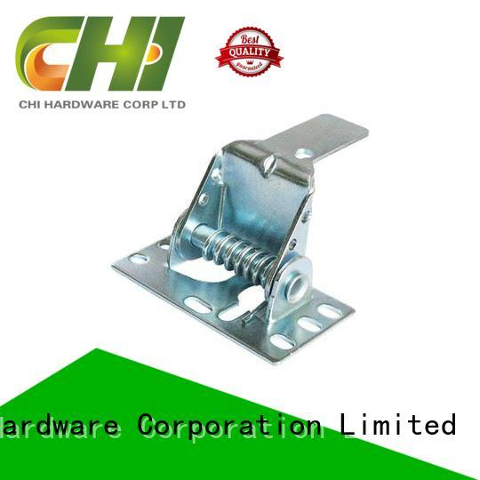 Chi cost-effective garage door security locks producer for garage door