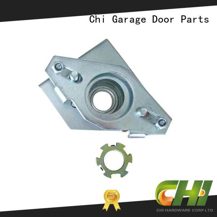Chi affordable price spring break protection device in China for industrial door