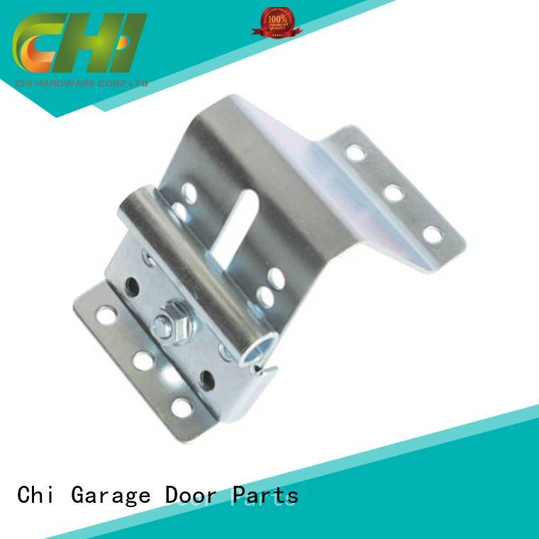 Chi garage door roller bracket for wholesale for garage door