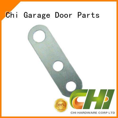 Chi high quality garage door lock in china for industrial door