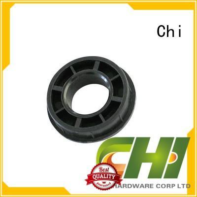 Chi garage door bearing producer for industrial door