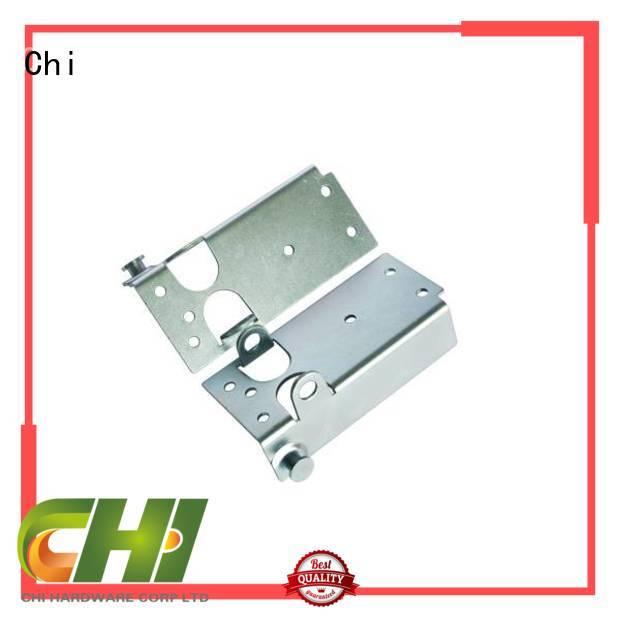 Chi accurate garage door opener mounting bracket for sale for industrial door