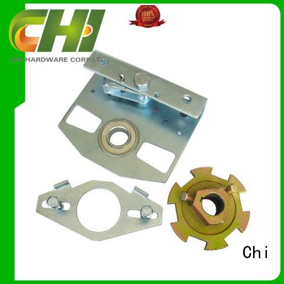 Chi professional spring break device for sale for garage door