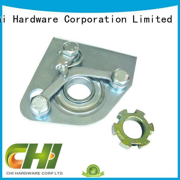 Chi stable garage door spring break Suppliers for industrial door