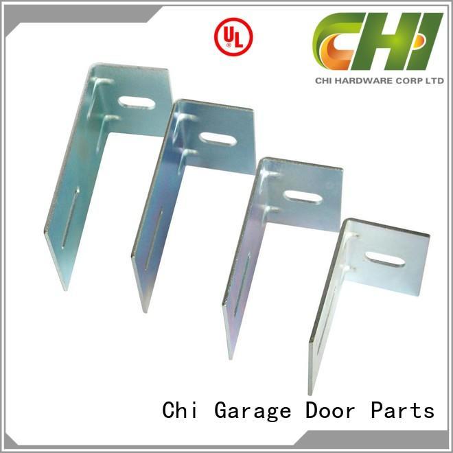 Chi widely used garage door opener mounting bracket marketing for industrial door