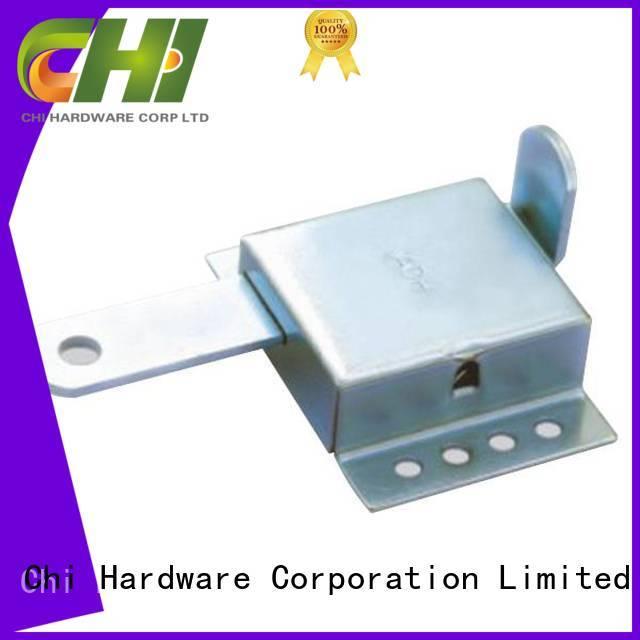 Chi priced-low garage door lock newly for industrial door