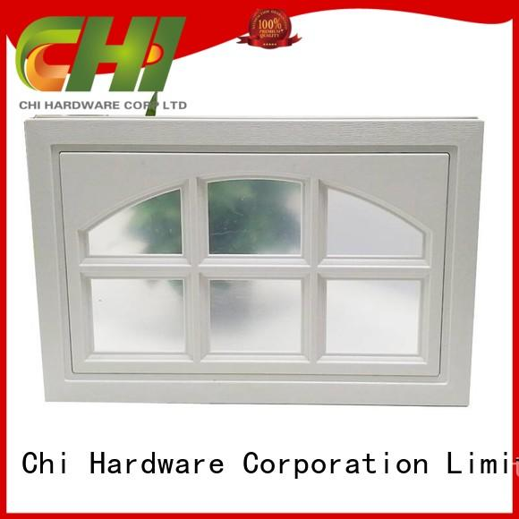 Chi widely used garage door seal price for industrial door