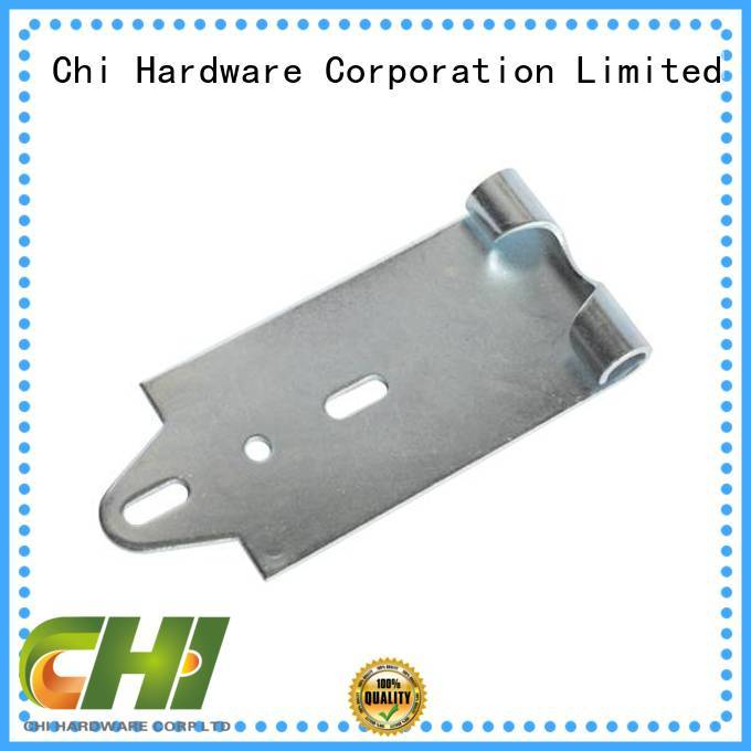 overhead door safety devices