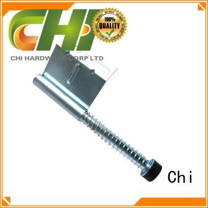 Chi affordable price garage door torsion springs for manufacturing for industrial door