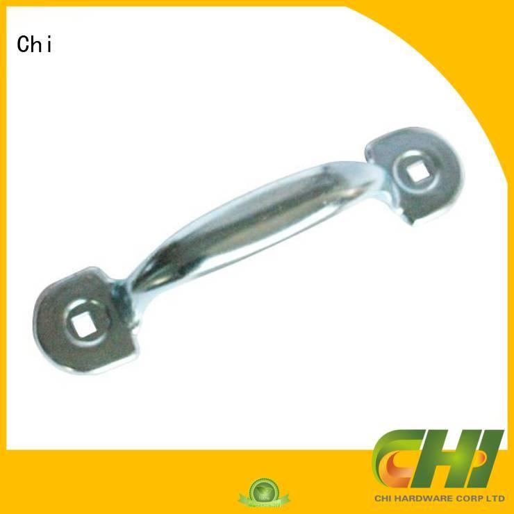 Chi automatic garage door lock for manufacturing for industrial door