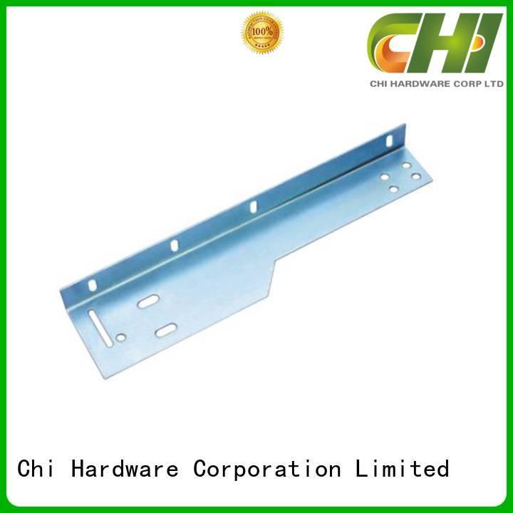 Chi garage door tracks for sale for industrial door