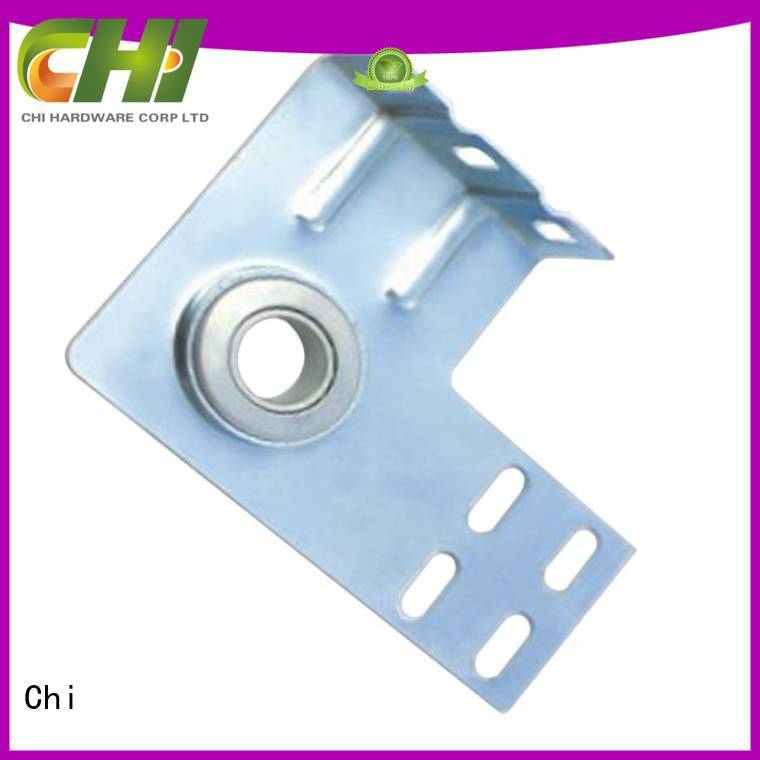 stable garage door opener mounting bracket price for industrial door