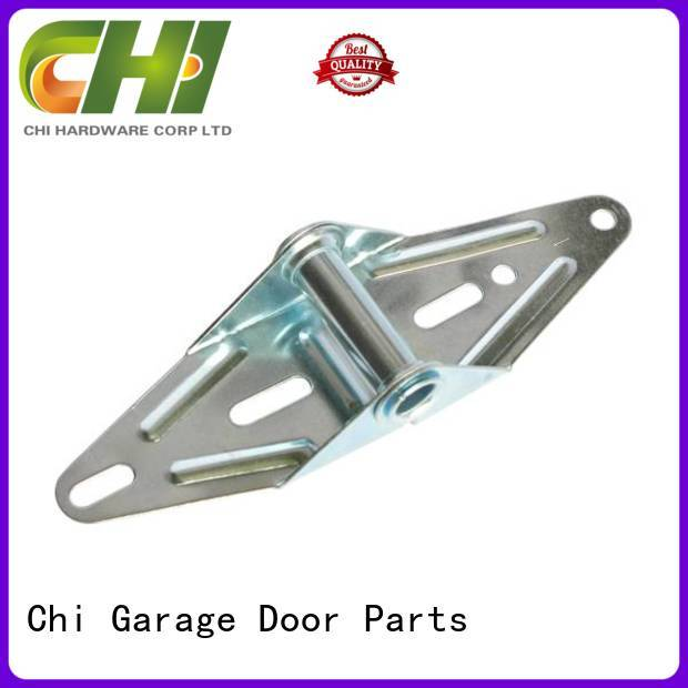 durable overhead door hinges producer for garage door