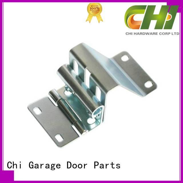 Chi accurate overhead door hinges directly sale for garage door