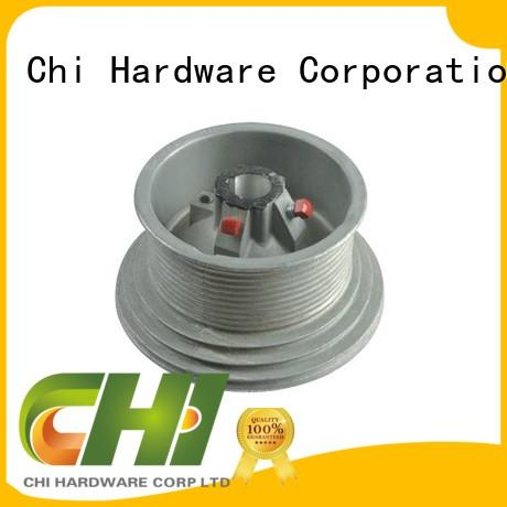 Chi garage door cable drum type for garage door