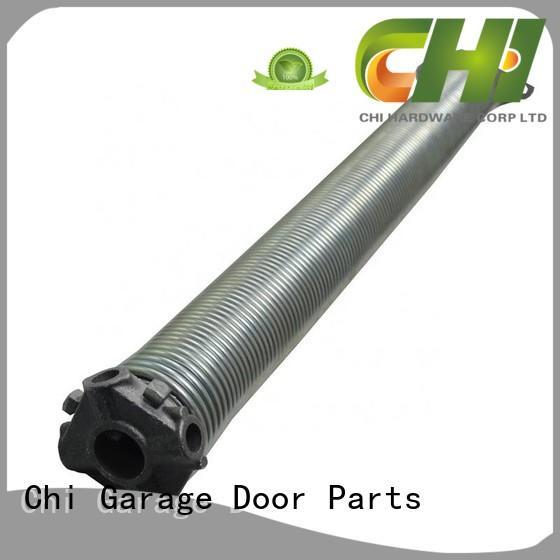 sectional garage door hinge & garage door hinges and rollers