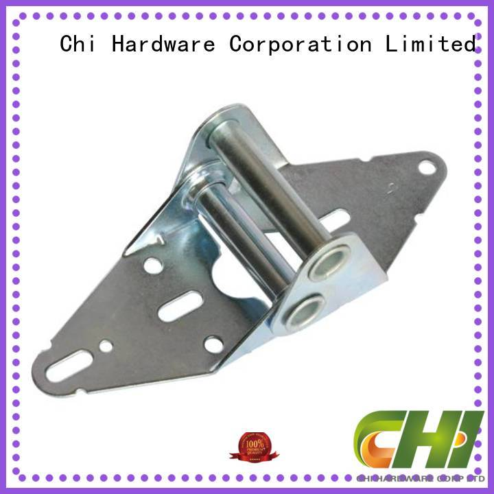 Chi heavy duty garage door hinge wholesale for garage door