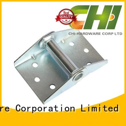 Chi decorative garage door hinges from China for garage door