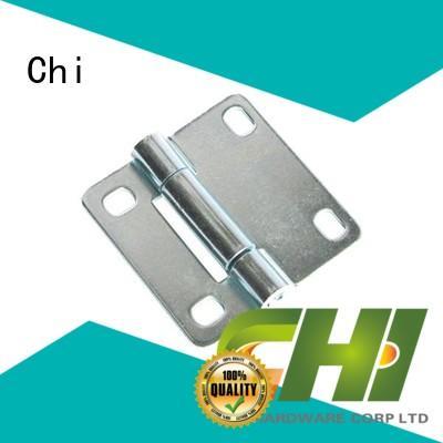 Wholesale overhead garage door repair parts manufacturer for garage door