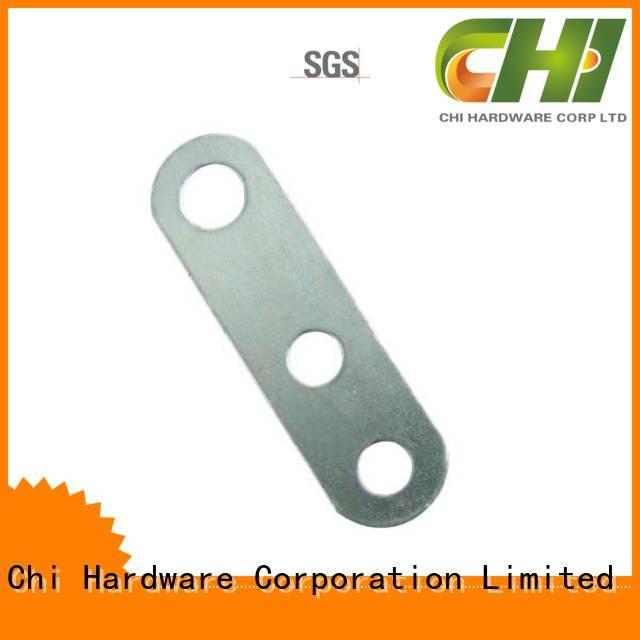 Chi garage door security locks newly for industrial door