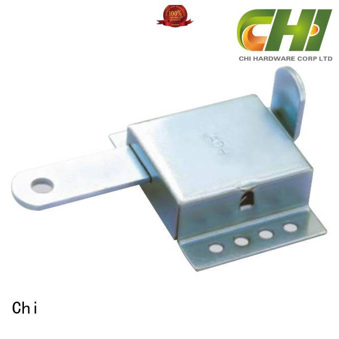 Chi garage door handle newly for industrial door