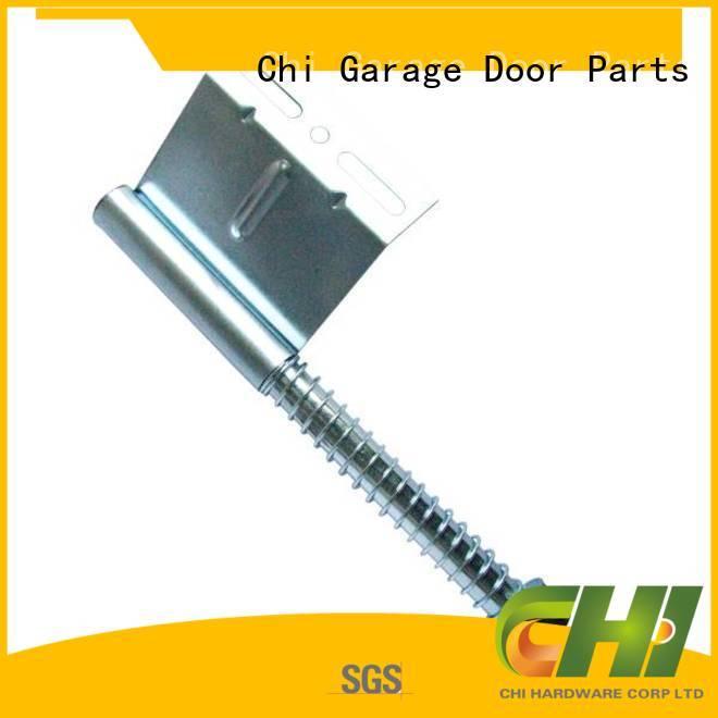Chi durable garage door torsion springs for garage door