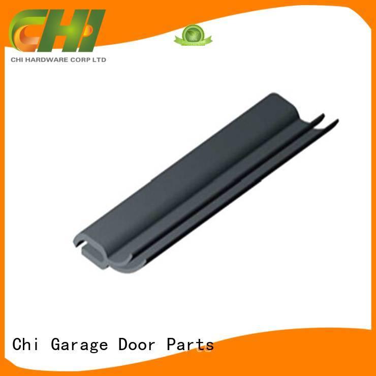 widely used garage door seal for wholesale for industrial door